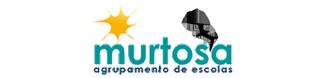 aemurtosa-logo