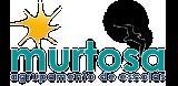 AE Murtosa