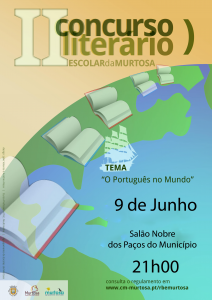 II_Concurso_Letrário-2014-cartaz_entrega_premios