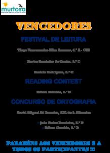 SemanaLeitura-2015-vencedores