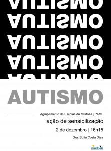 cartaz_Autismo_Final
