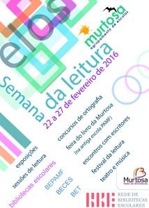 CARTAZ_ELOS_SEMANA_LEITURA16-2