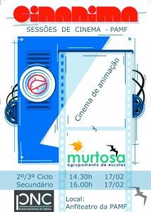 Cartaz_Base_2_3_Ciclos_Sec