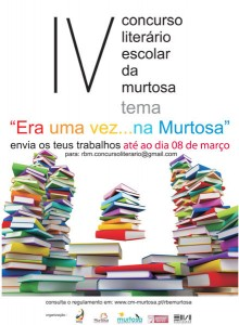 biblioteca_2015.cdr