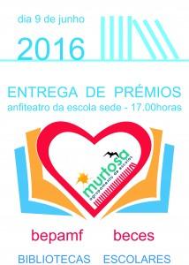 CARTAZ_FINAL_ENTREGA_PREMIOS