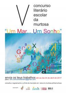 cartaz-v_concurso_literario-2016-2017-page-001