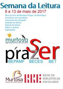 cartaz_semana_Leitura_17_22222